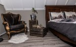 Interieur na restyling