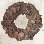Landlotus bruin